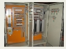 control-panels-2