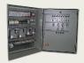 control-panels-4