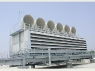 shinwa-cooling-towers2_0
