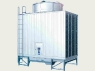 shinwa-cooling-towers3_0