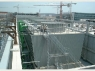 shinwa-cooling-towers_0