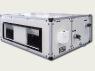 sinko-air-handling-units-2