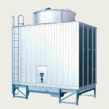 Ebara Shinwa Cooling Towers