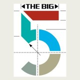 The BIG 5 show – 2010