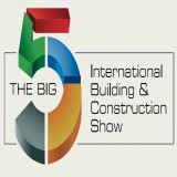 The BIG 5 show – 2011