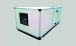 Fresh Air Handling Units