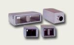 Maxell Sound Attenuator